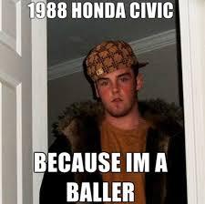 Best Internet Meme - 20 funniest scumbag steve memes on the internet socawlege