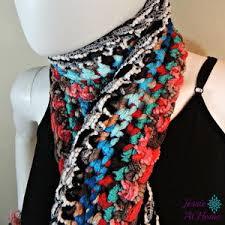 patterns by crochet hook sizes allfreecrochet com