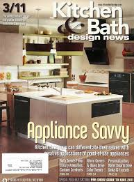 kitchen bath design news kitchen and bath design news talentneeds com