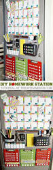 351 best back to images on pinterest diy children and
