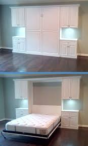 decorating your home on a budget top adding a bedroom to your home on a budget fantastical with