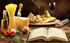 küche italienisch lecker italienisch kann jeder die drei besten kochbücher