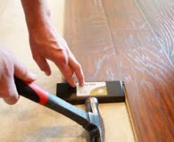 Best Flooring With Dogs Best Floor Finishing Houses Flooring Picture Ideas Blogule