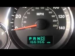 jeep grand laredo transmission 2005 jeep grand transmission problems