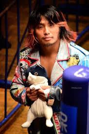 568 best rasslin images on pinterest wrestling professional