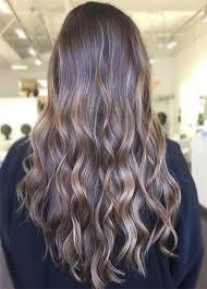 dark hair after 70 100 dark hair colors black brown red dark blonde shades