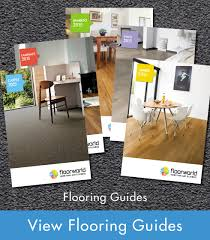 Cheap Laminate Flooring Melbourne Carpet Timber Bamboo Laminate Oak U0026 Vinyl Flooring Melbourne