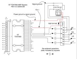 wiring diagram radio tap3 volvo 240 wiring diagram volvo 240
