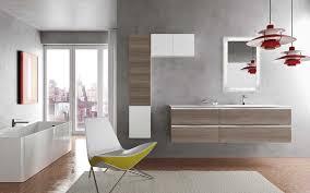 cosmic salle de bain lave mains