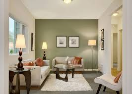 feature wall color shenra com
