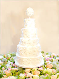 wedding cake decorating classes london vinopolis london wedding cake and flowers chérie kelly
