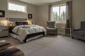 New Tradition Homes Floor Plans by Whispering Pines Luxurious New Home Community In Battle Ground Wa
