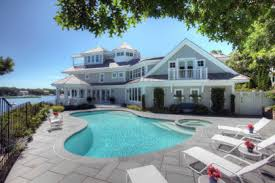 ad architectural design portfolio of cape cod architects with over thirty years experience