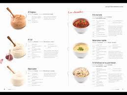 cuisine rapide thermomix ma cuisine facile moderne meilleur livre cuisine rapide thermomix
