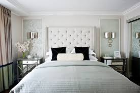 Images Of Contemporary Bedrooms - contemporary bedroom