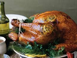 guide grocers offer thanksgiving carryout libertyville