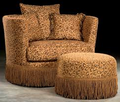 Animal Print Dining Room Chairs by Furniture Formalbeauteous Zebra Print Accent Chair Decorating