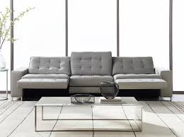 american heritage leather sofa american leather custom luxury furniture