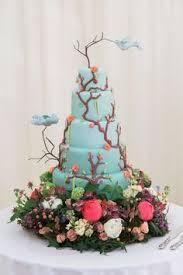 daily wedding cake inspiration new wedding cake wedding cake