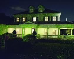 garden laser lights reviews home outdoor decoration