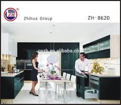 blum kitchen design matching blum accessories kitchen cabinet design manufacturer for