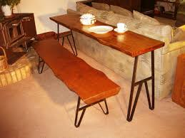 8 Inch Sofa Legs 92 Best Charlie U0027s Table Talk Images On Pinterest Coffee Tables