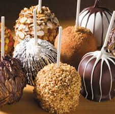 where can i buy candy apple best 25 gourmet caramel apples ideas on caramel