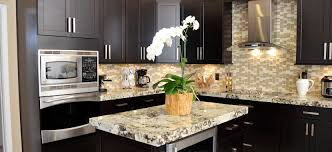 staten island kitchens granite and marble staten island ny home remodeling