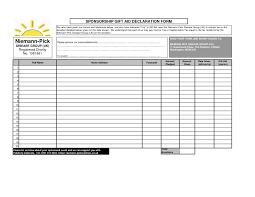 Contact Spreadsheet Template Business Spreadsheet Templates Free Dingliyeya Spreadsheet Templates