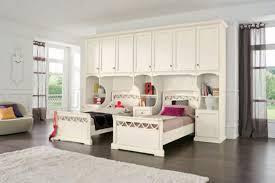 furniture stores in kitchener waterloo area kitchen and kitchener furniture furniture stores york region