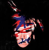 Museu argentino abre retrospectiva de Andy Warhol; veja fotos