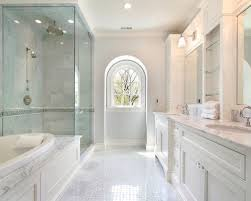 marble bathroom ideas faux marble bathroom ideas houzz