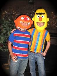 Halloween Costumes Sesame Street Sesame Street Family Costume Halloween Costumes Halloween