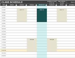 chore list template chore schedule office templates