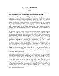 Resume Defined Compare And Contrast Essay Genesis And Popol Vuh Pri Master Hard