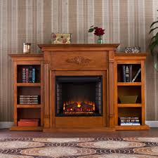 Home Decor Stores Boston Things To Notice When Creating Fireplace Decorating Ideas Image Of