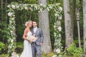 Wedding Venues South Jersey Dimeo Farms Wedding Venue In South Jersey Hammonton Nj