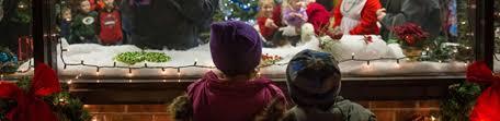 event details dickens a christmas