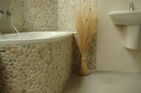 kieselsteine im bad kieselsteine im bad 32 237 besten house bilder auf