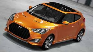 hyundai veloster turbo colors any info on turbo colors page 2