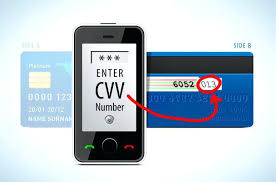 chase card verification number application status check tips on
