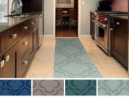 Kitchen Rugs by Kitchen Kitchen Rugs At Target With 54 How To Set A Christmas