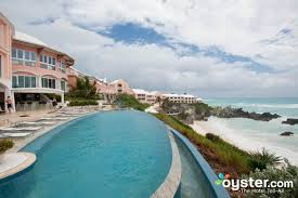 St George Gardens Family Club The 15 Best Bermuda Hotels Oyster Com Hotel Reviews