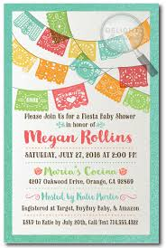 papel picado baby shower invitations di 4537 harrison