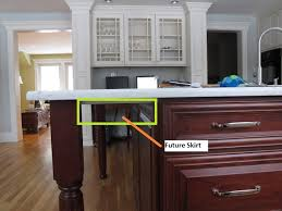 kitchen island outlet island electrical outlet requirements in ma