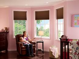 motorized room darkening cellular shades thehomedepot