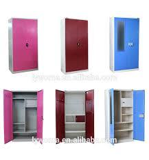 Ikea 2 Door Cabinet Wardrobes Brimnes Wardrobe With 2 Doors White Review Ikea