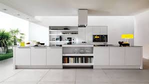 Best Kitchen Cabinets Uk Kitchen Kitchenette Design Designer Kitchens Uk Small Kitchen