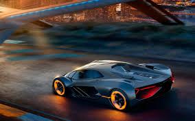 koenigsegg ccxr trevita supercar interior gambar 10 supercar yang paling mahal u0026 paling laju di dunia u2026lihat