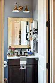 Eclectic Bathroom Ideas 213 Best Bathroom Images On Pinterest Decorating Bathrooms